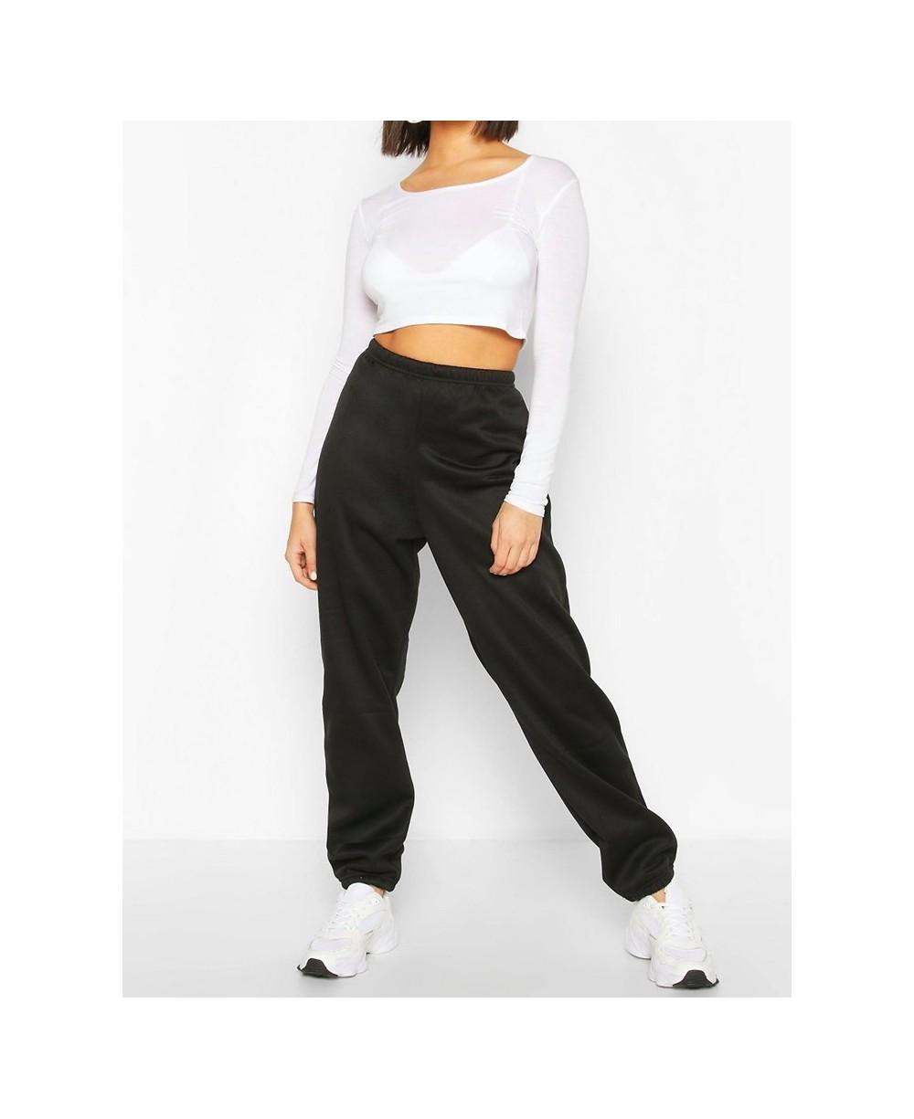 Pantaloni Cool Girl