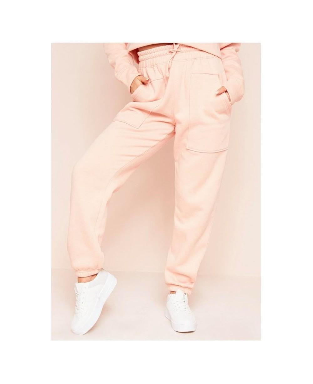 Pantaloni From Da Hood